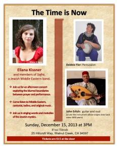 Flyer.photo.December15.2013